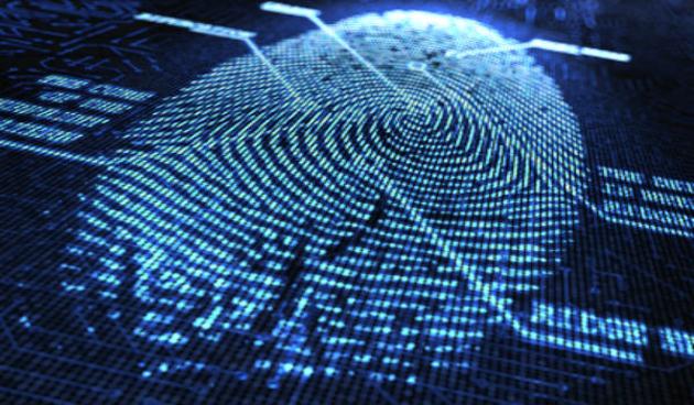 Agencia-de-Certificaciones-de-Ciberseguridad