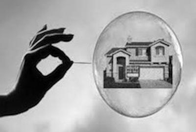 foto-ejecuciones-hipotecarias-I